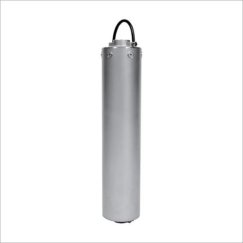 SS Pressure Booster Pump