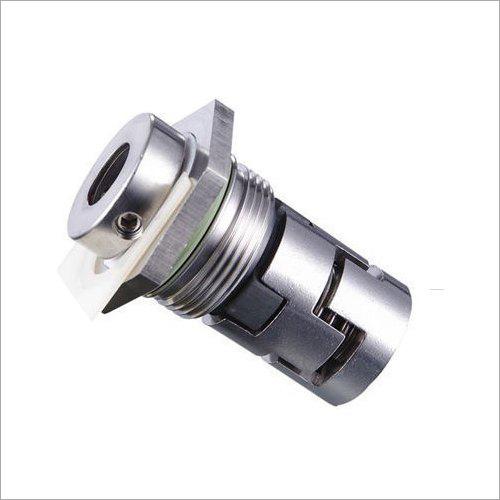 Cri Pump Mechanical Seals
