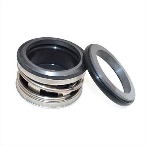 Johncrane Mechanical Seals
