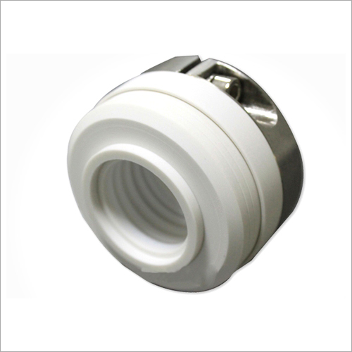 PTFE Bellow Mechanical Seals