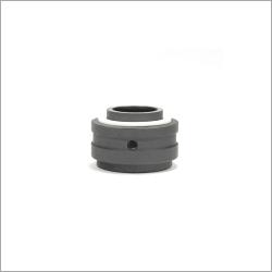 Fristam Pump Mechanical Seals