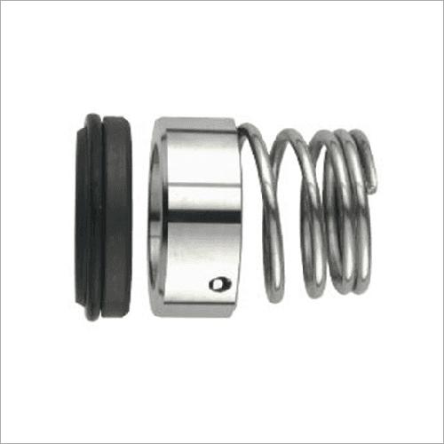 IDMC Pump Mechanical Seals