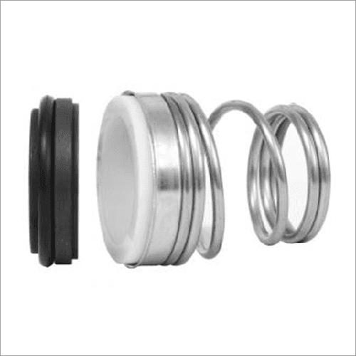 Lowara Pump Mechanical Seals