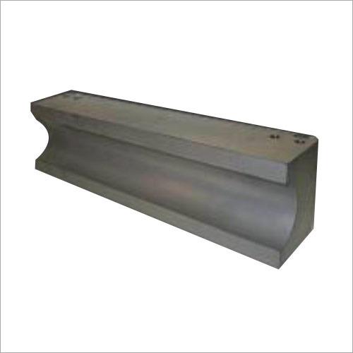 Steel Pressure Die
