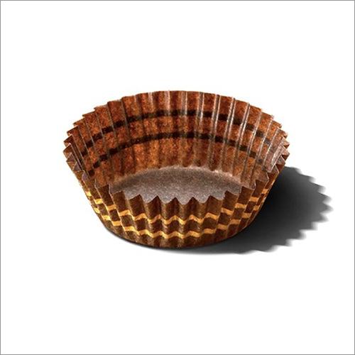 Ferrero Rocher Chocolate Paper Cup