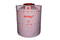 4 Layer shivaay Water Storage Tank