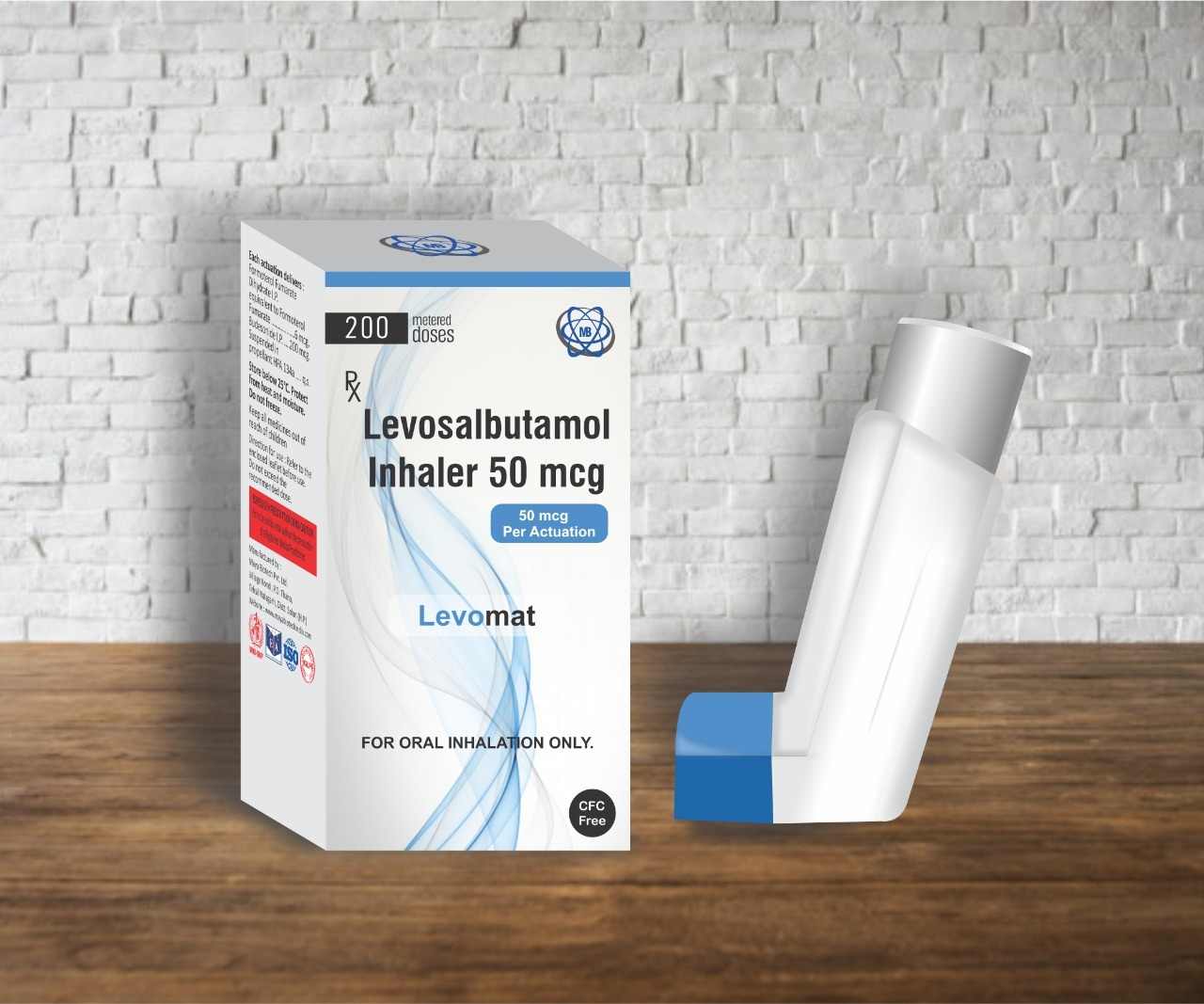 Mometasone Aqueous Nasal Spray I.p.50 Mcg(Moment Nasal Spray)