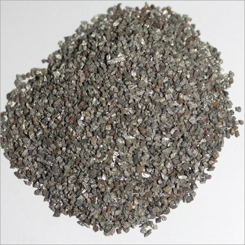 Commercial Grade Brown Fused Aluminium Oxide
