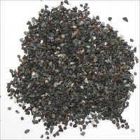 B Grade Brown Fused Aluminium Oxide