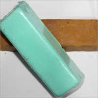 Buffing Soap