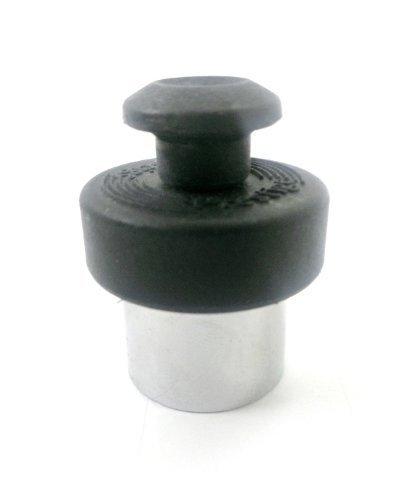 Prestige Pressure Regulator Weight Whistle