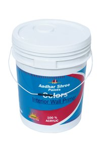 22Ltr Printed Paint Bucket