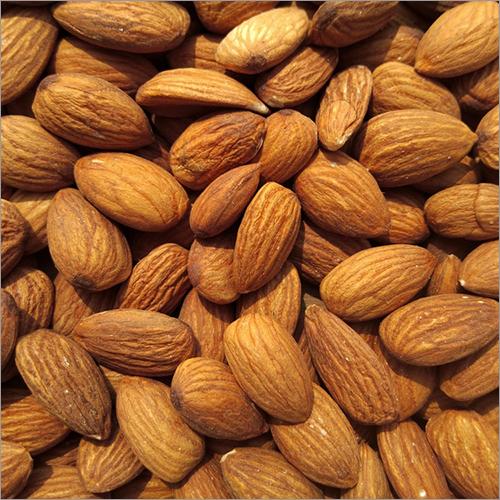 Almond California Regular