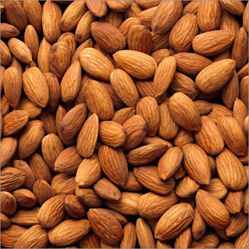 Australia Almond Regular