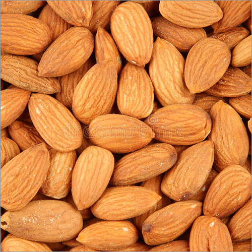 Almond California premium