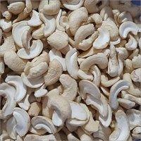 Cashew 4 Pieces