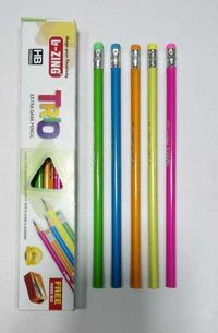 Lezing Trio Pencil