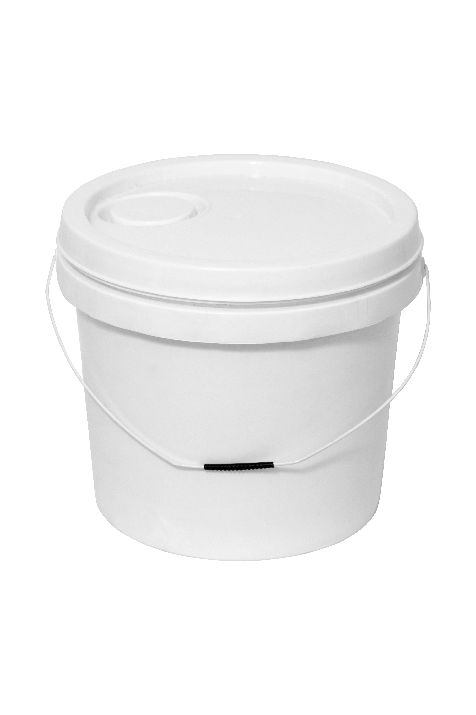 20KG Plain Paint Bucket