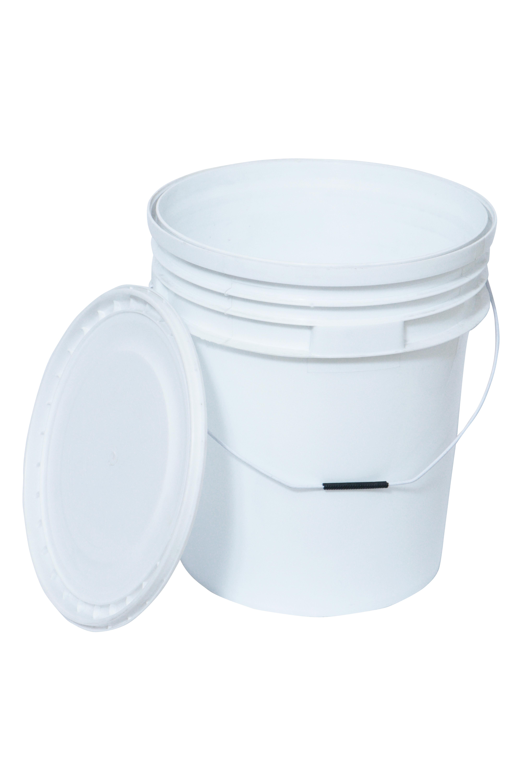 20Ltr Oil Bucket
