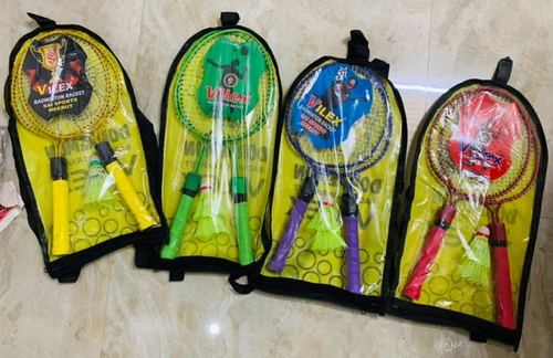 Kids rackets
