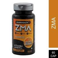 Spark Health ZMA