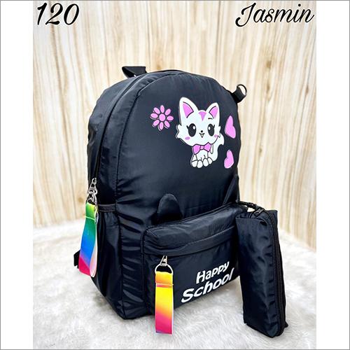 10.5 Inch Backpack Bag