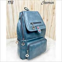 16 Inch Backpack Bag