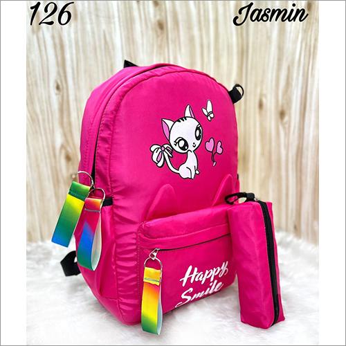 18 Inch Backpack Bag