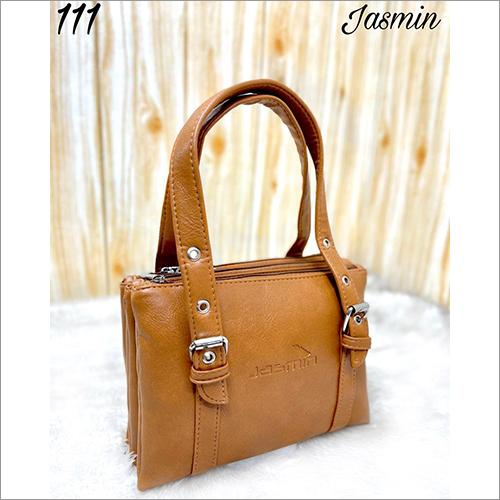 7 Inch Ladies Bag