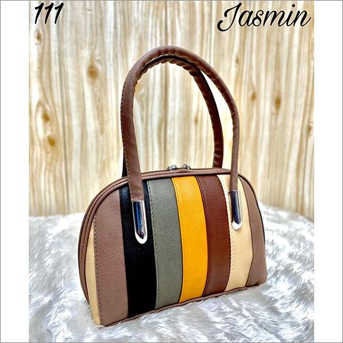 6.3 Inch Ladies Bag