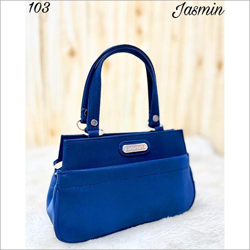 5.3 Inch Ladies Bag