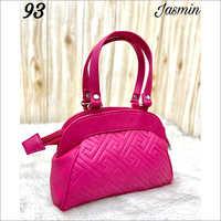 6.5 Inch Ladies Bag