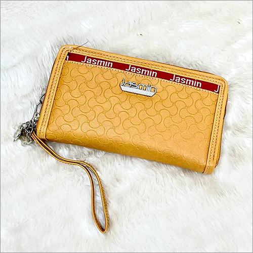 Ladies Designer Wallet