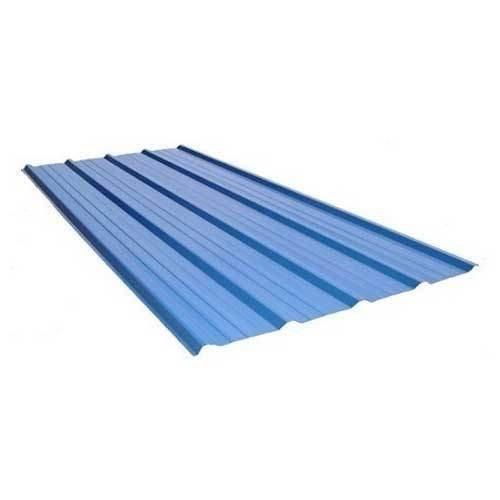 Metro Roofing Sheet