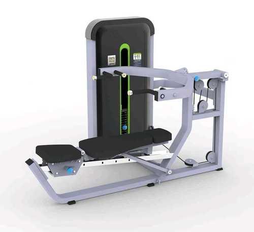 Nexus Gym Machine