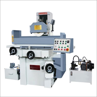 Industrial Table Counting Machine