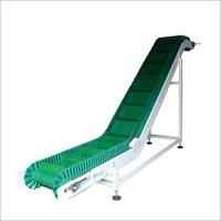 Clit Conveyor
