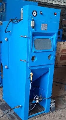SB-6060 SPL MACHINE