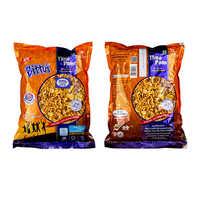Time Pass Crunchy Crispy Namkeen