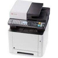 Kyocera ECOSYS M5521cdn Printer