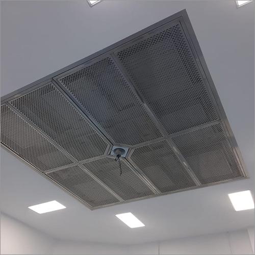 Ceiling Air Flow Unit