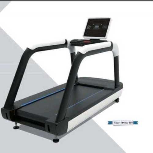 Commercial Treadmill 860