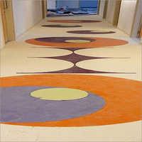 OT Flooring Installation Service