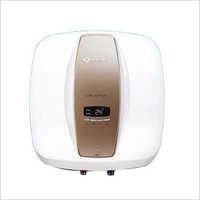 Bajaj Water Heater