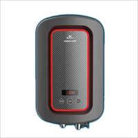 10Ltr Smart Inxt Water Heater