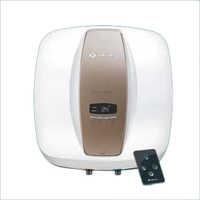 15Ltr Calenta DIGI Water Heater