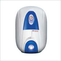 6Ltr Calenta Water Heater