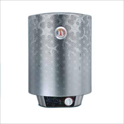 25Ltr Shakti PC DLX Water Heater