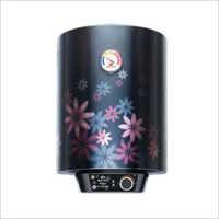 15Ltr Majesty PC DLX Water Heater