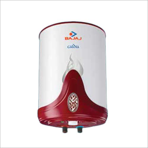 25Ltr Caldia Water Heater